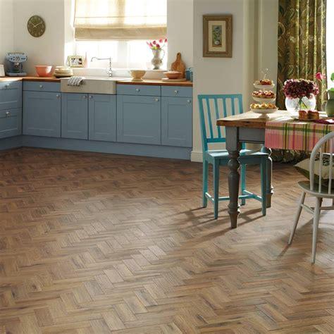 kitchen diner flooring ideas kitchen flooring inspiration luxury vinyl flooring 4688