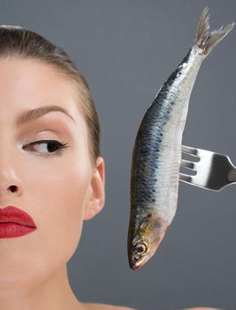 fish   avoid eating     pregnant