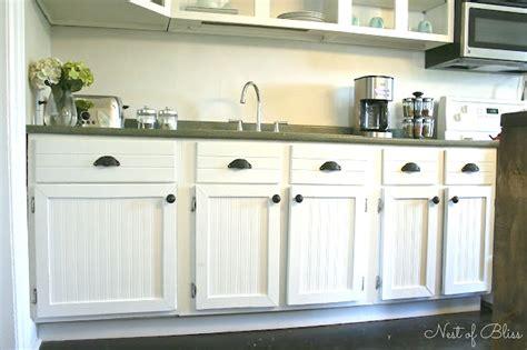 white beadboard kitchen cabinet doors beadboard cabinet doors diy diy do it your self 1748
