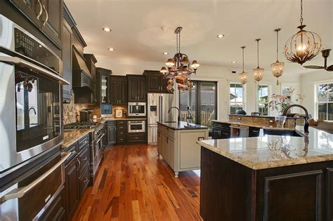 new orleans kitchen design revival kitchen designs 3524