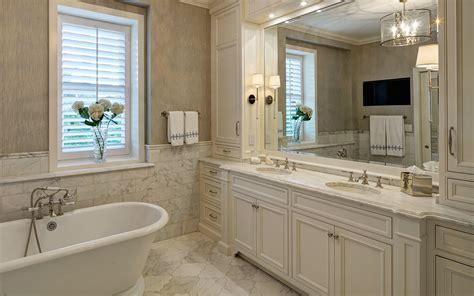traditional bathroom designs traditional bathroom design drury design