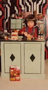 Weihnachtsgeschenk 2 Jährige : weihnachtsgeschenke kaufladen co my ling ~ Frokenaadalensverden.com Haus und Dekorationen