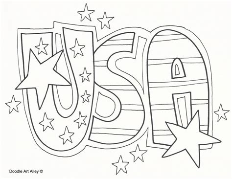 elegant usa coloring pages   remodel  colouring