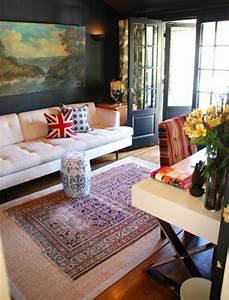 Flecken Im Teppichboden : teppich verlegen teppichb den f r mehr w rme und ~ Lizthompson.info Haus und Dekorationen