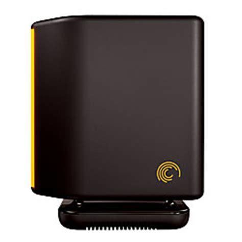 seagate freeagent desktop not working seagate freeagent desktop external usb 2 0 drive