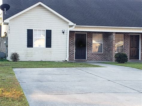 houses for rent in conway sc conway sc homes for rent homes