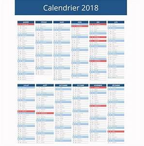 Jour De Paques 2018 : calendrier 2018 vacances scolaires jours f ri s 2018 ~ Dallasstarsshop.com Idées de Décoration