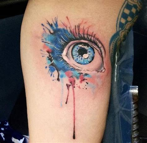 Feather Tattoo Reddit