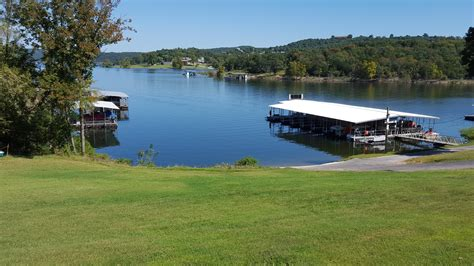 Table Rock Lake Resorts And Boat Rental by Fisherman S Delight Cabin 3 Lakeside Resort