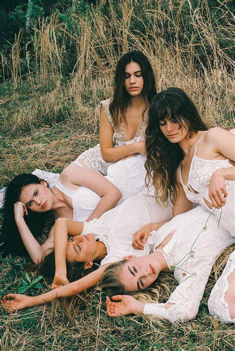 tumbleweed girls bohemian diesel blog
