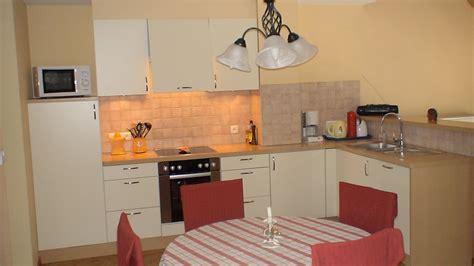 coin cuisine photos coin cuisine et salon