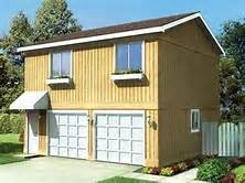 2 car garage with apartment kits inspiring apartment garage kits 9 2 car garage with