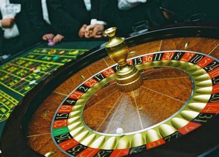 Juegos De Casino En Internet  Casino Blogger