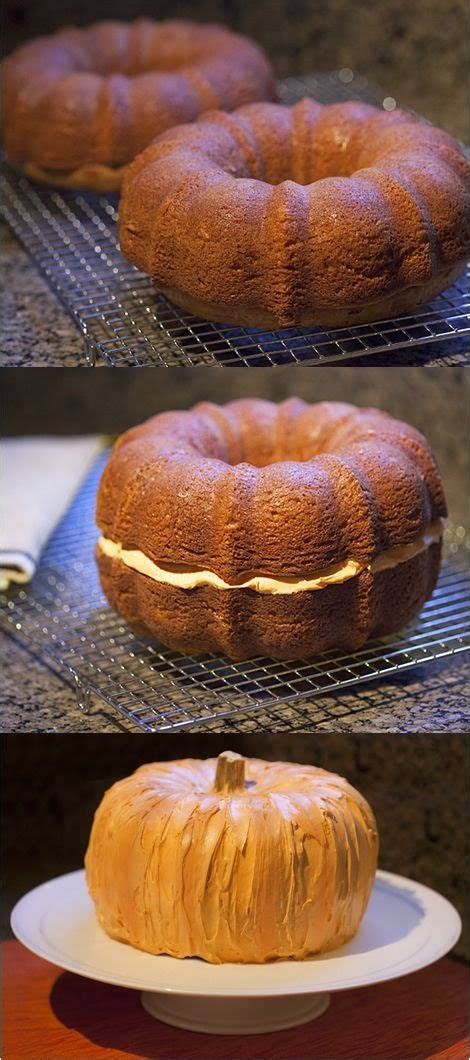 ideas  thanksgiving cakes  pinterest