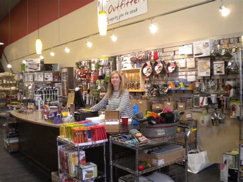 Kitchen Outfitters by Kitchen Outfitters Downtown Lake