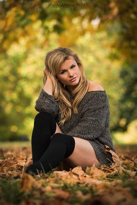 autumn photoshoot  london