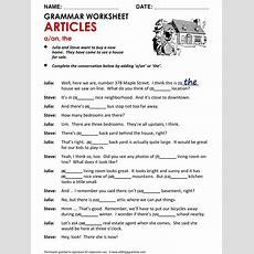 1 (easy) Way To Discover How Google Sees Your Articles  Grammar  Skola, Engelska, Lärare