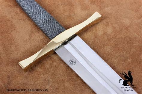 Excalibur Sword Limited Edition