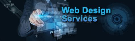 web design services web design services web development services aligned
