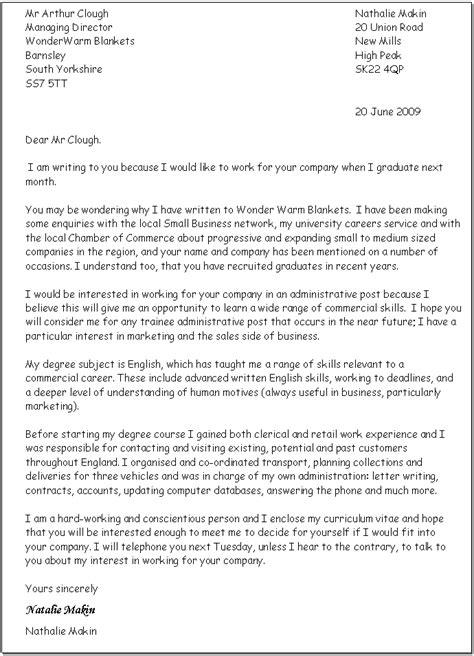 Volunteer Coordinator Skills Resume by Volunteer Service Coordinator Cover Letter Stonewall Services