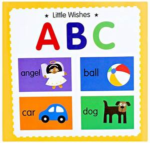 alphabet photo books driverlayer search engine With photo album for letters