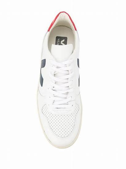 Sneakers Veja Footwear