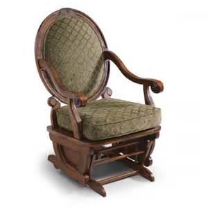 c1037dp best home furnishings brockly glider rocker chair