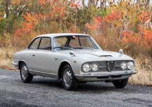 alfa romeo  sprint  sale  bat auctions