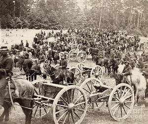 58 best images about American Civil War Artillery on ...