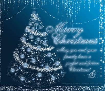 Christmas Merry Thread