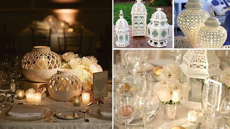 decoration de mariage id 233 es et d inspiration sur le mariage