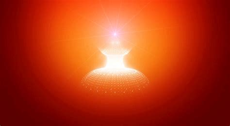 Brahma Kumaris Animated Wallpapers - only shivababa rays mera dilaram baba always great