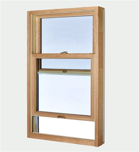 liberty collection single hung pollard windows doors
