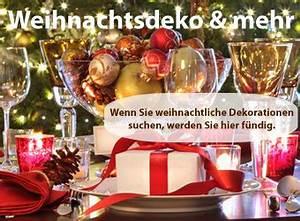 Die Schönsten Weihnachtsdekorationen : weihnachtsdeko schwibbogen baumschmuck adventsgestecke kr nze und vieles mehr ~ Markanthonyermac.com Haus und Dekorationen