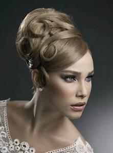 Unique Bridal Hairstyles