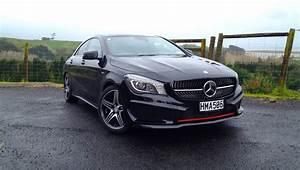 Mercedes A 250 : mercedes benz cla class review cla250 sport 4matic photos caradvice ~ Maxctalentgroup.com Avis de Voitures
