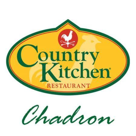 country kitchen chadron ne country kitchen chadron restaurant reviews phone 6015
