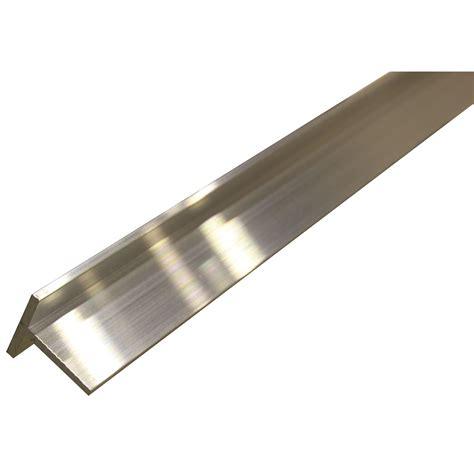 aluminium t profil almgsi0 5 f22 50 50 5 mm