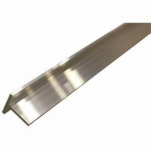 T Profil Alu : aluminium t profil almgsi0 5 f22 50 50 5 mm ~ Frokenaadalensverden.com Haus und Dekorationen