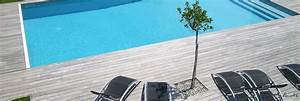 lafitenia resort location villa luxe avec piscine vue With location maison avec piscine pays basque