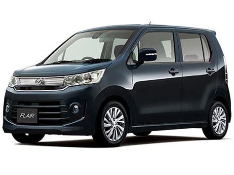 brand mazda brand new mazda flair custom for sale japanese cars exporter