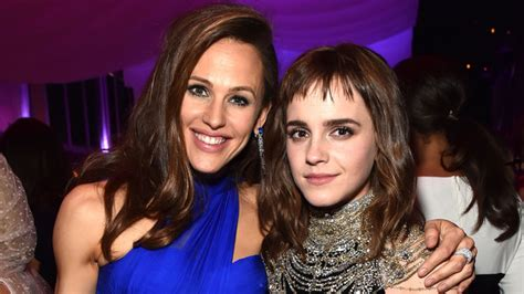 Oscars Celebrities The Hottest After Parties