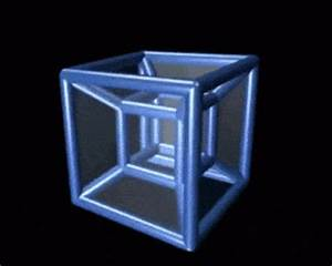 Hypercube GIFs Find & on GIPHY