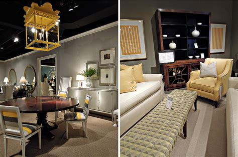 furniture arrangement ideas for small living rooms gray and living room color scheme yellow