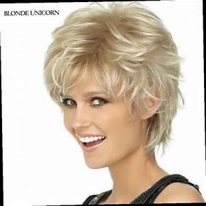 Coiffures Courtes Dégradées : pingl par caroline hawkins sur hair styles pinterest ~ Melissatoandfro.com Idées de Décoration