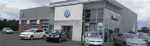 Volkswagen Trignac : concessions volkswagen du groupe jean rouyer automobiles volkswagen neuves ou occasions ~ Gottalentnigeria.com Avis de Voitures