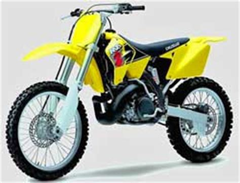 Used Suzuki Dirt Bike Parts by Used Suzuki Parts Sport Motorcycle Parts Warehouse