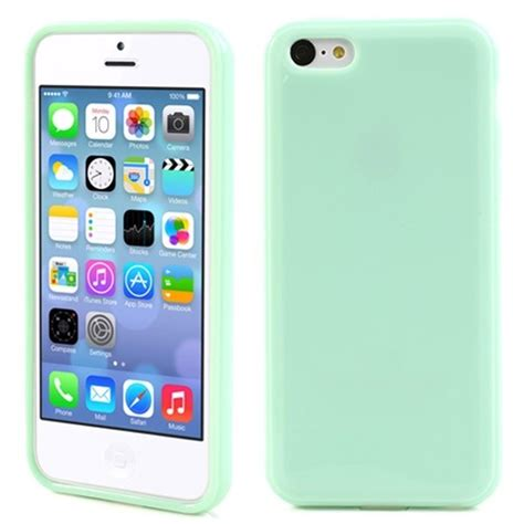 iphone 5c silicone coque iphone 5c silicone verte