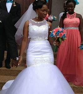 image gallery 2016 african wedding With african wedding dresses 2016