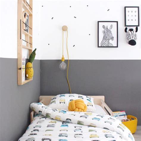 dit de kamer van jace atstijlinge de grijze muur en de